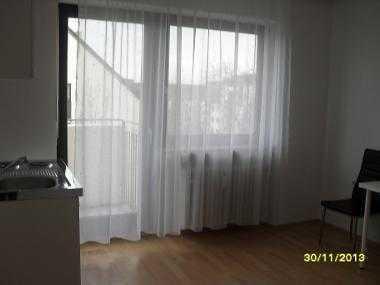 Provisionsfrei! WG-Zimmer mit eigenem Küchenblock!!!