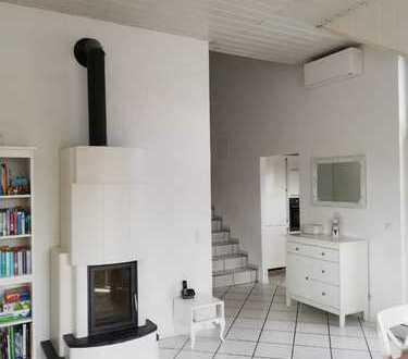 ***Schöne lichtdurchflutete 3-Zimmer-Wohnung in Philippsburg zu verkaufen***