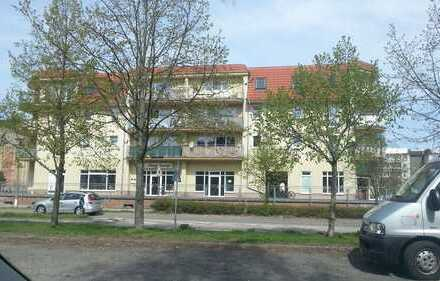 Bild_Schöne helle Wohnung nähe Klinikum