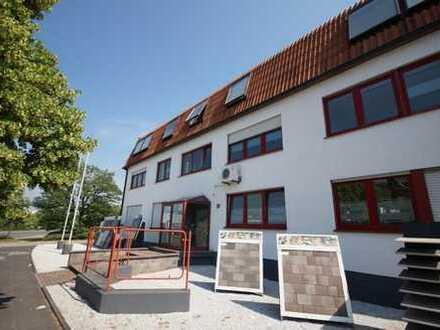 Gewerbefläche im 1.OG in Essen Vogelheim zu vermieten