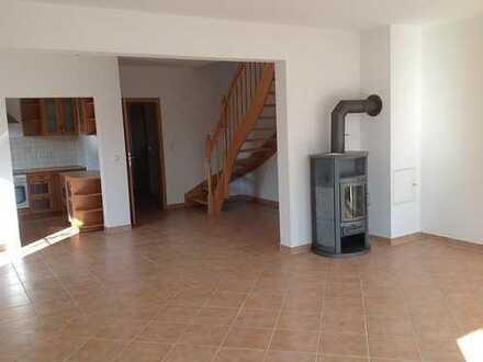 1.480 €, 135 m², 4 Zimmer