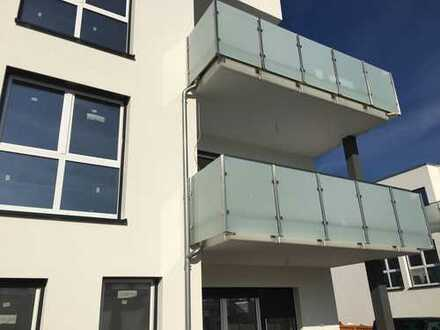 Wunderschöne, helle, geräumige 3-Zimmerwohnung in Springe am Deister (Region Hannover)