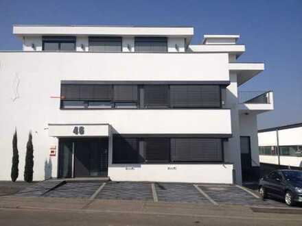 022/18-a Büro-/Praxisfläche in 74223 Flein