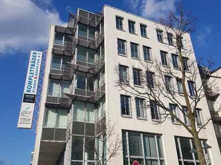 MB Immobilien / Perfekte Anbindung und moderne Büros