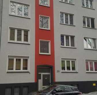 Ansprechende, gepflegte 150 m² Maisonette ETW in Essen Holsterhausen