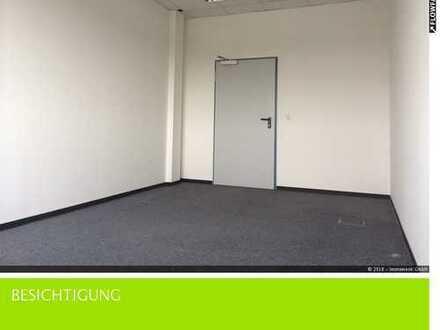 Günstige Bürofläche direkt an der Südtangente (KA-Beierteim Bulach)