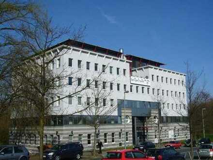 Büropark Springorum   352 - 703 m²   9,20 EUR