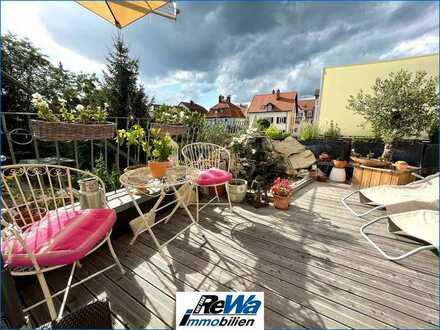 Generationshaus/Renditeobjekt (kleines Paradies) mit vielen Nutzungsmöglichkeiten und großem Garten!