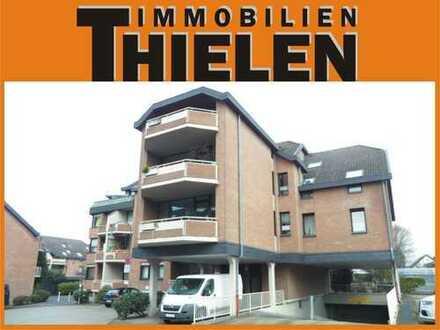 Helle schöne Wohnung in Rheinnähe!!!