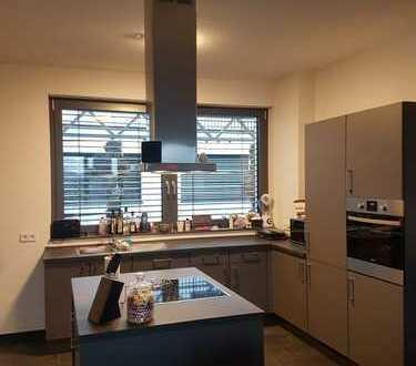 83 m², 2,5 Zimmer, zu Fuß in die City!