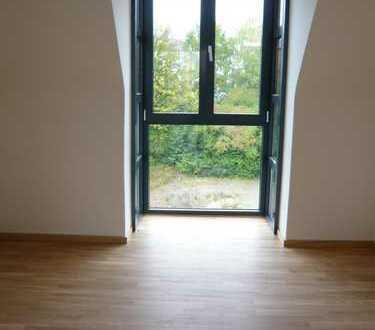 STUDENTEN AUFGEPASST! Schönes WG Zimmer - neu saniert - zu vermieten!