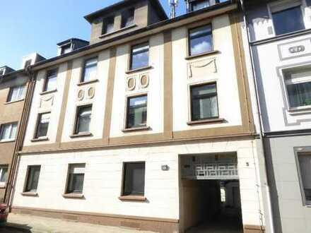 Frisch renovierte Wohnung in Wattenscheid-Leithe