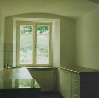 Schöne, zwei Zimmer Wohnung in WT - Tiengen, Stadtzentrum