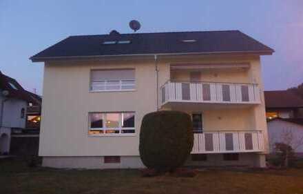3-Zimmer-Wohnung in Winden im Elztal