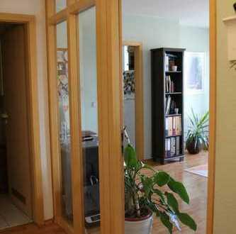 2 - Zimmer - Wohnung in Stuttgart - Wangen an Eigennutzer zu verkaufen!