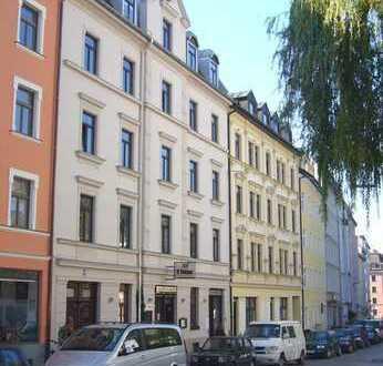 Wunderschöne 3-Zimmer Altbauwohnung in Toplage / Haidhausen zum Selbstbezug oder als Kapitalanlage!