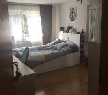 15qm Zimmer in 3er WG, Befristet von 01.03 - 31.08.
