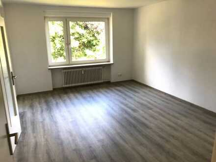 Neuer Wohntraum in Bremervörde mit Balkon im 2. OG
