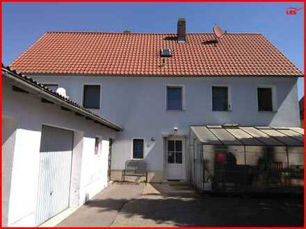 Attraktive Kapitalanlage in Form eines Apartmenthauses in Regensburg