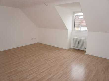 Wohnfreundliche und renovierte 3 Zimmer-Whg. in Unterliederbach!