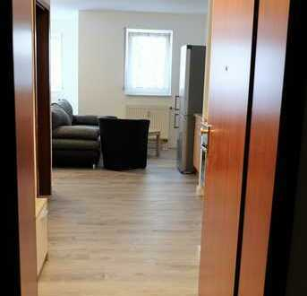 1,5-Zimmer-Whg mit Balkon im privaten Bieterverfahren provisionsfrei