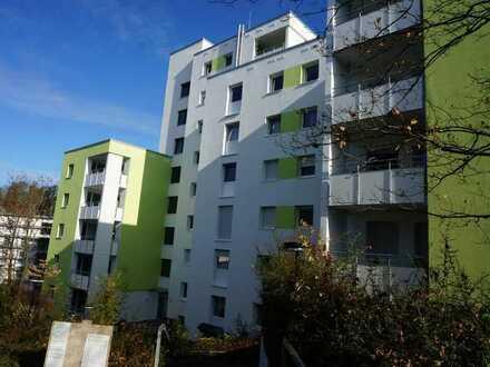 Großzügiges 5-Zimmer-Wohnung als Kapitalanlage in Konstanz!