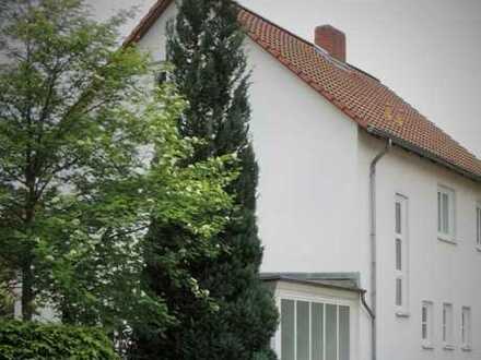 9117/530 | Freistehendes Einfamilienhaus in bester Lage mit großem Garten sucht neue Mieter!