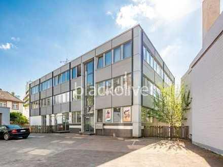 City Rand    350 m²    EUR 12,00