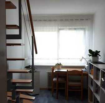 Schönes, helles WG-Zimmer in 77933 Lahr