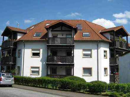 Maisonettewohnung in 50129 Bergheim-Glessen