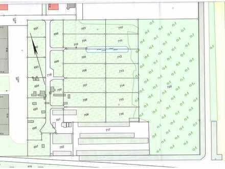 Grundstück am Neubaugebiet Klusblick Direkt vom Eigentümer