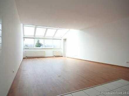 Einbauküche - 2,5 Zimmer Wohnung mit Garage an der Ega