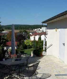 Schönes Haus mit vier Zimmern in Enzkreis, Illingen