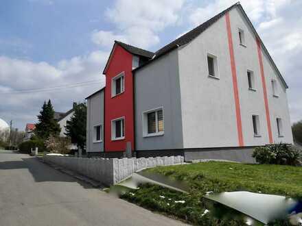 Bochum Sundern -Weitmar sehr schöne 4Raum Wohnung