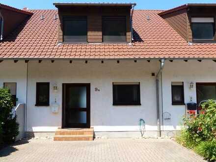 Schönes Haus mit fünf Zimmern in Rhein-Neckar-Kreis, Rauenberg