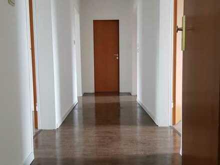 3 Zimmer Wohnung in Bodenseekreis, Meersburg