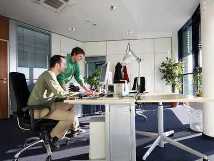 Gemeinschaftsbüro Bürogemeinschaft shared office coworking 85635