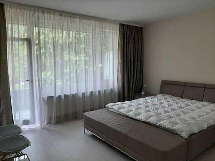 1500 € - 85 m² - 3.0 Zi.