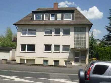 Vollständig renovierte 1-Zimmer-Wohnung mit EBK in Bad Neuenahr