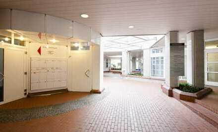 Brühl, Praxis-, Büro- oder Ladenlokalflächen