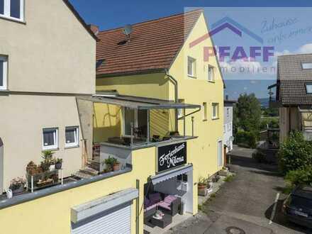 Zuhause ankommen - 2 Häuser mit Potential für Handwerker und Investoren in Konstanz-Oberdorf!