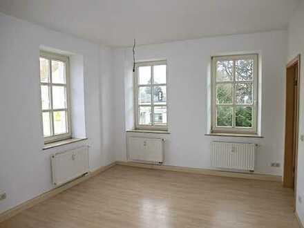 Hübsche sonnige 2-Zimmerwohnung sucht neuen Bewohner!