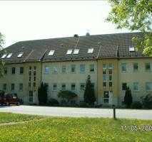 Gepflegte 4-Zimmer-Erdgeschosswohnung mit Balkon in Märkisch Luch OT Barnewitz