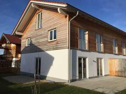 Schönes, geräumiges Haus mit vier Zimmern in Miesbach (Kreis), Gmund am Tegernsee