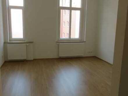 Schönes, kleines Apartment (Nr. 7) im 2. OG in zentraler Lage