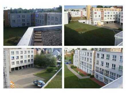 *Wohnung für Studis, klein und gemütlich...die Hochschule in der Nähe*