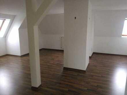 Große helle 2-Raum-Wohnung in Marienthal