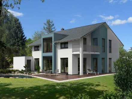 Exlusives, hochwertiges und stilvolles Haus! Mehr Infos unter 0162-9629340