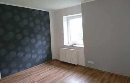 Einfach nur wohlfühlen–2,5-Raum-Wohnung in Drebach zur Vermietung