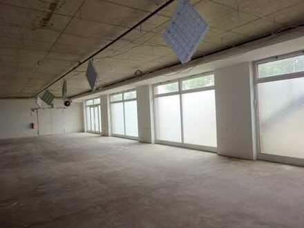 Showroom in Bad Doberan